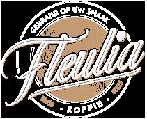 Fleulia Koffie